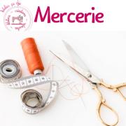 Mercerie éco responsable à Castets dans les Landes